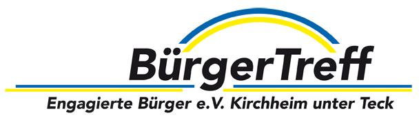 BürgerTreff Kirchheim Teck